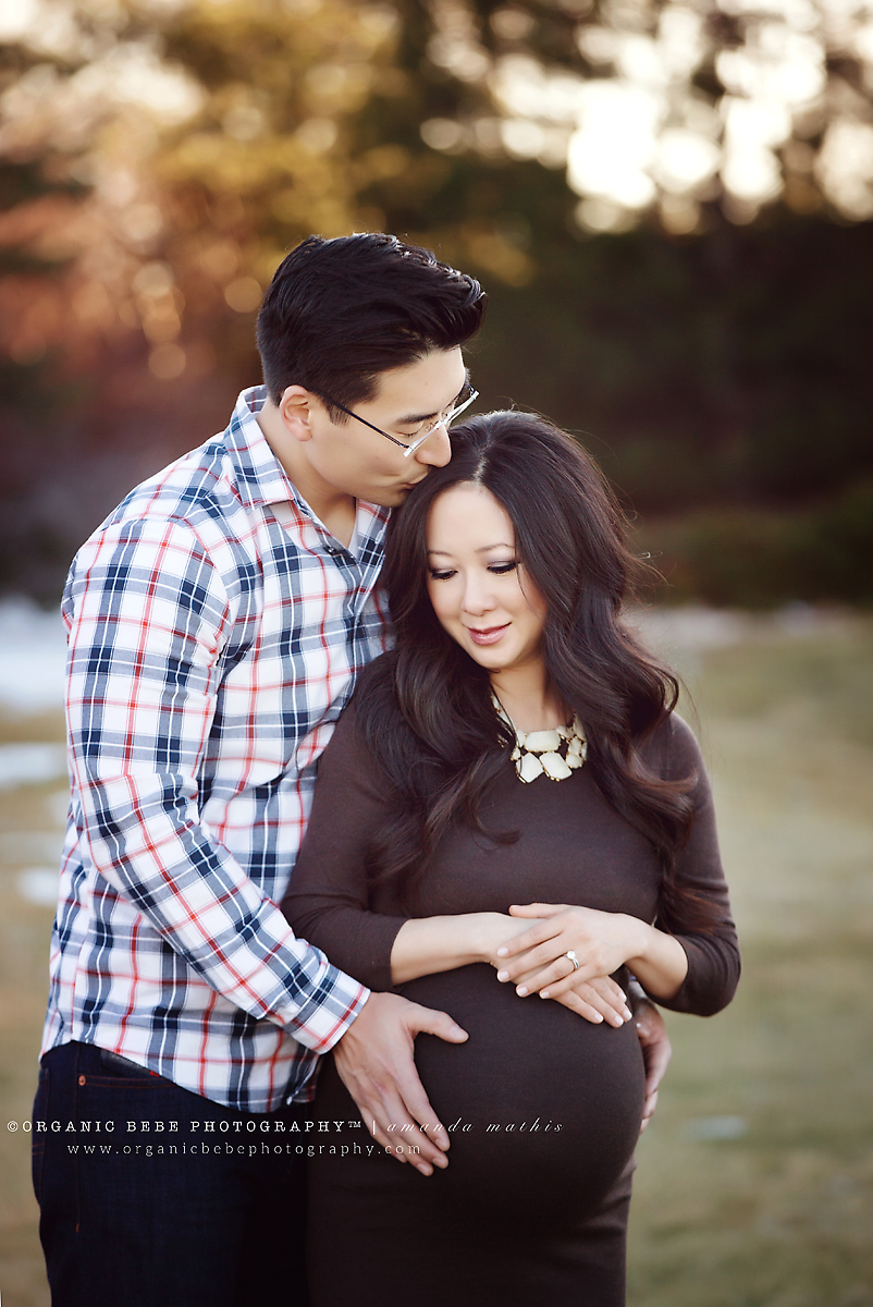 fort collins maternity photographer, maternity photography colorado, maternity photographer denver, denver maternity photographer