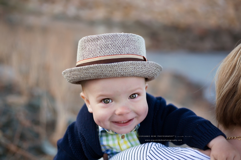 baby photography session fort collins - fort collins baby photographer