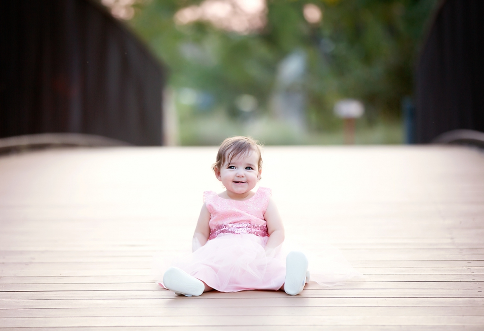 denver baby photography session