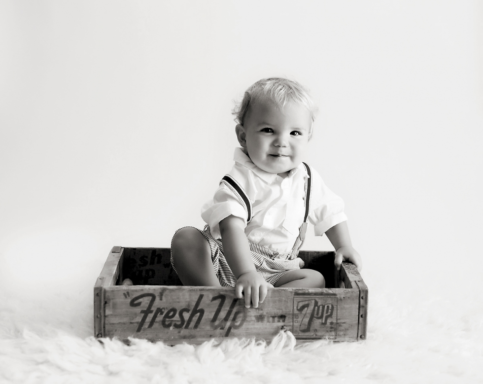 fort collins newborn photographers