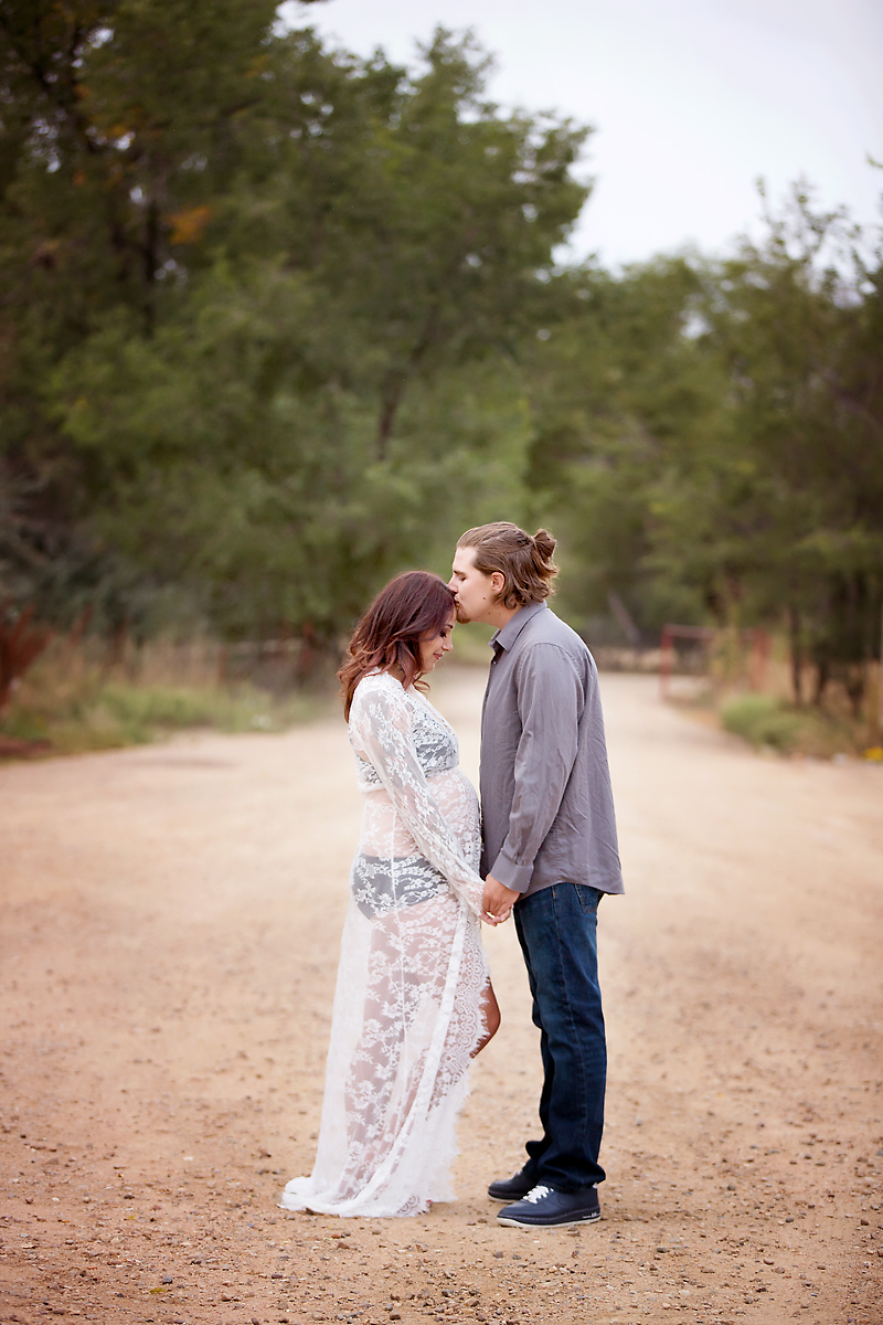 denver maternity photographers