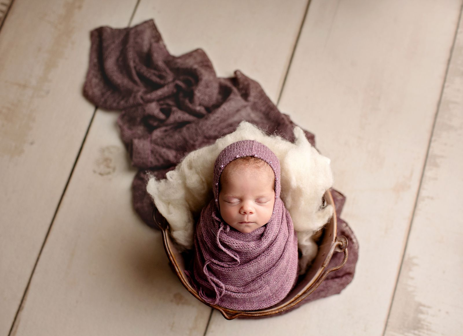 loveland newborn photographer