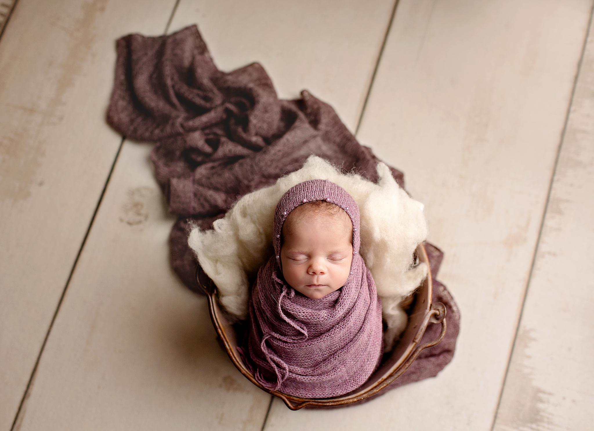 Colorado newborn photography workshops 2019